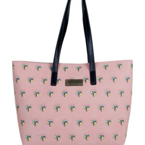 diamond-shopper-bag-2