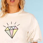forever-t-shirt-4