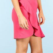 lola-skirt-2