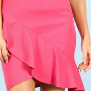 lola-skirt-4