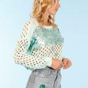 mermaid-sweater-3
