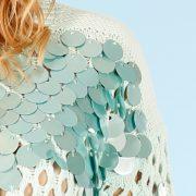 mermaid-sweater-4