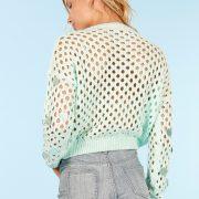 mermaid-sweater-5