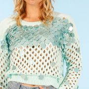 mermaid-sweater-6