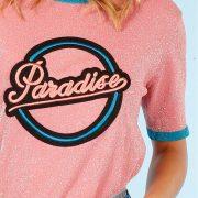 paradise-sweater-5