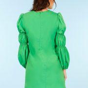 romina-dress-3