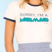 sorry-t-shirt-4