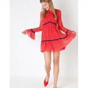 vestido-coeur-2