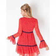 vestido-coeur-4
