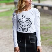 camiseta-el-futuro-es-nuestro-chicas-blanca-2