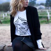 camiseta-el-futuro-es-nuestro-chicas-blanca-3