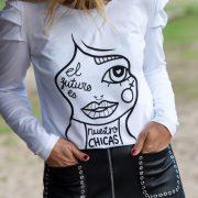 camiseta-el-futuro-es-nuestro-chicas-blanca-4