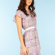lilac-dot-dress-lila-2