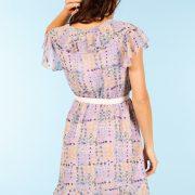 lilac-dot-dress-lila-3