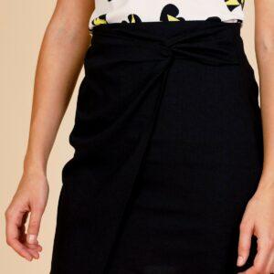 black-davinia-skirt-201255 (5)