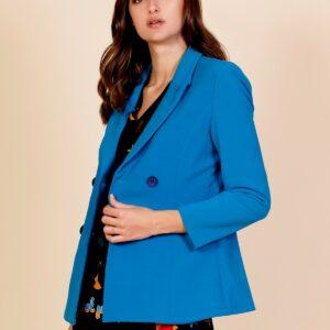 blue-jacket-201035