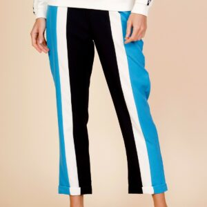 esther-trousers-201029