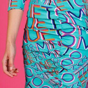 letters-skirt-201084 (3)