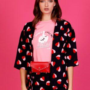 loving-kimono-201061
