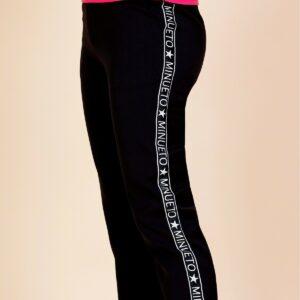 minueto-trousers-201020 (2)