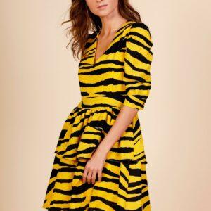 tiger-dress-201099