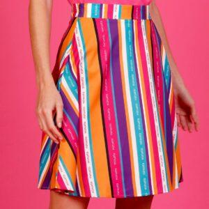 lines-skirt-201008