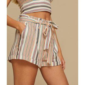 pantalon-andrea (2)