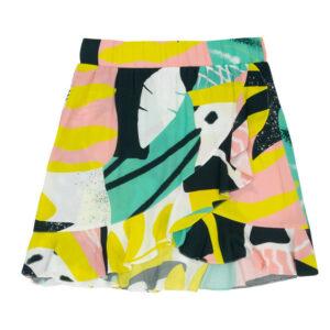 falda-volantes-tropical-matisse (3)