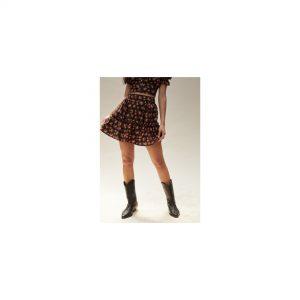 falda-maria (3)