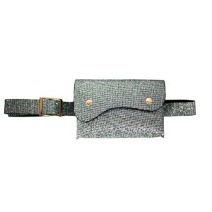 umi-belt-202305