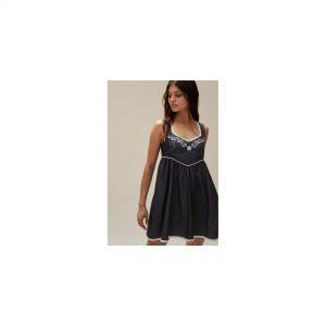 vestido-nicoleta (2)