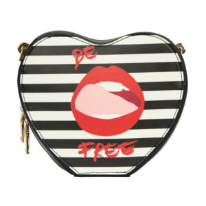 bolso-corazon-red-lips (1)