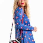 bolso-corazon-red-lips