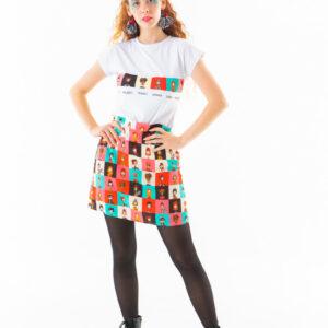 falda-trapecio-dones